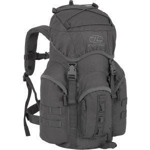 Pro-Force New Forces Rucksack 25L Gray