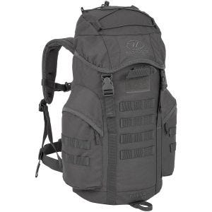 Pro-Force New Forces Rucksack 33L Gray