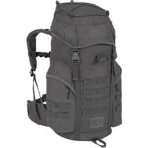 Pro-Force New Forces Rucksack 44L Gray