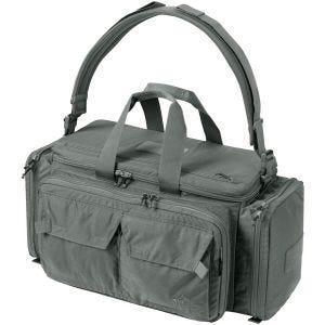 Helikon Rangemaster Gear Bag Shadow Gray