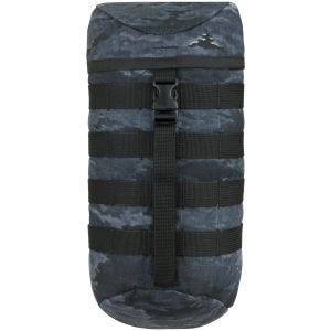 Wisport Sparrow Pocket A-TACS LE