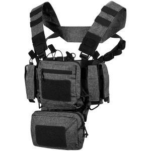 Helikon Training Mini Rig Melange Black-Gray