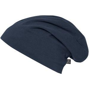 Brandit Jersey Cap Unicolor Navy