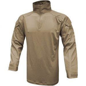 Viper Tactical Warrior Shirt Coyote