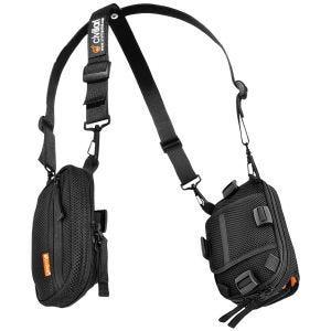 Civilian Covert LT Starter Kit Black
