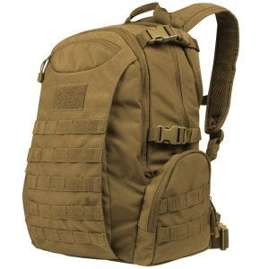 Condor Commuter Pack Coyote Brown