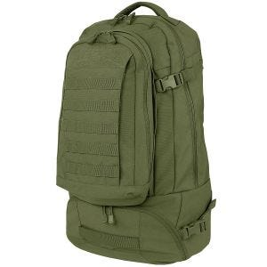 Condor Trekker 3-in-1 Pack Olive Drab
