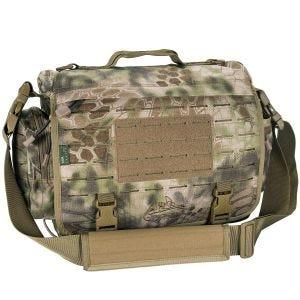 Direct Action Messenger Bag Kryptek Highlander