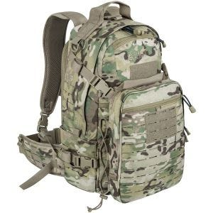 Direct Action Ghost Mk2 Backpack MultiCam