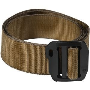 "First Tactical BDU 1.75"" Belt Coyote"