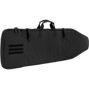 "First Tactical Rifle Sleeve 42"" Black"