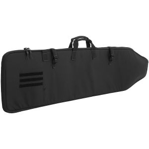 "First Tactical Rifle Sleeve 50"" Black"