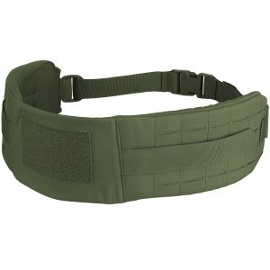 First Tactical Tactix Waist Belt OD Green