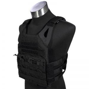 Flyye Swift Plate Carrier Black