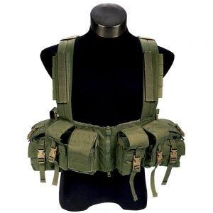 Flyye Tactical LBT 1961G Band Ranger Green