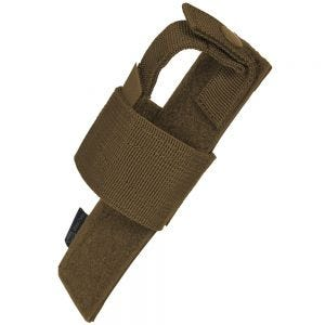 Hazard 4 Stick-Up Modular Universal Holster Coyote