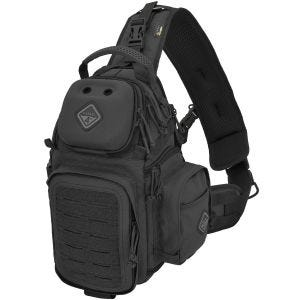 Hazard 4 Freelance Small Photo Sling Pack Black