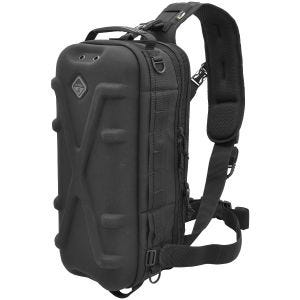 Hazard 4 Plan-B Hard Sling Pack Black