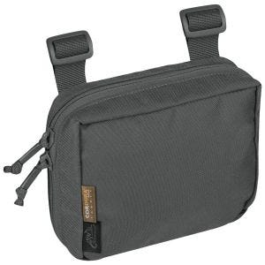 Helikon EDC Insert Medium Shadow Gray