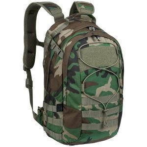 Helikon EDC Pack Backpack US Woodland