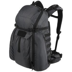 Helikon Elevation Backpack Gray/Gray
