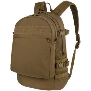 Helikon Guardian Assault Backpack Coyote