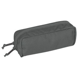 Helikon Pencil Case Insert Shadow Gray