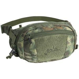 Helikon Possum Waist Pack Kryptek Mandrake