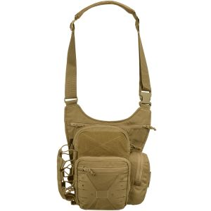 Helikon EDC Side Bag Coyote