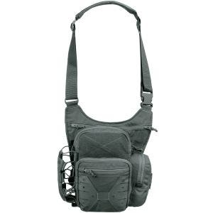 Helikon EDC Side Bag Shadow Gray