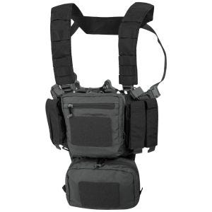 Helikon Training Mini Rig Shadow Gray / Black