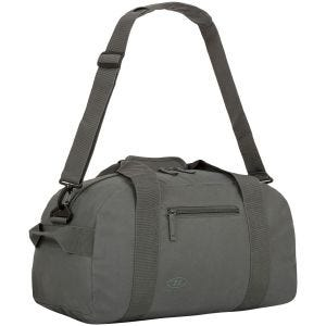 Highlander Cargo Bag 30L Gray
