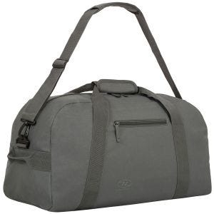 Highlander Cargo Bag 45L Gray