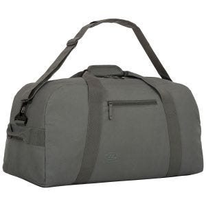 Highlander Cargo Bag 65L Gray