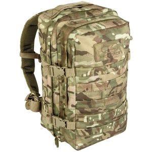 Highlander Recon 20L Pack HMTC