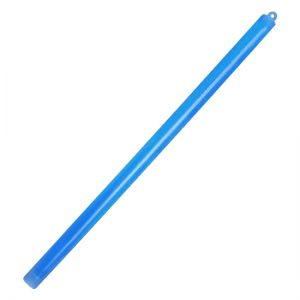 "Illumiglow 15"" Lightstick Blue"