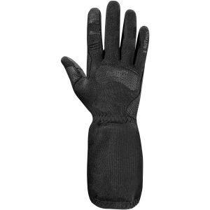 KinetiXx X-Buthus Glove Black