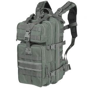 Maxpedition Falcon II Backpack Foliage Green