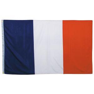 MFH Flag France 90x150cm