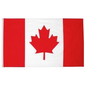 MFH Flag Canada 90x150cm