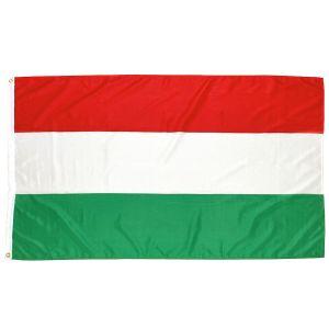 MFH Flag Hungary 90x150cm