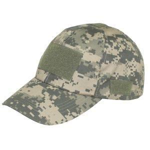 MFH Operations Cap AT-Digital