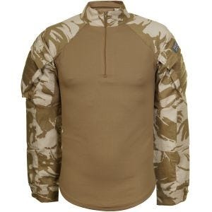 MFH Under Body Armor Shirt DPM Desert
