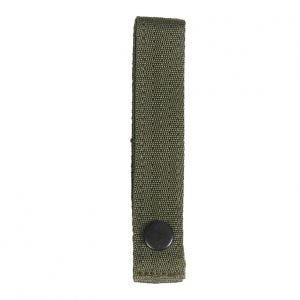 Mil-Tec Modular Strap 100mm Olive