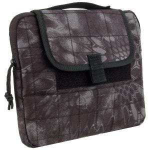 Mil-Tec MOLLE Tablet Case Mandra Night