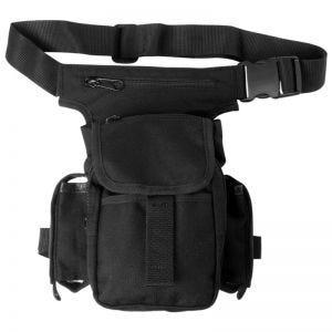 Mil-Tec Multi Pack Black