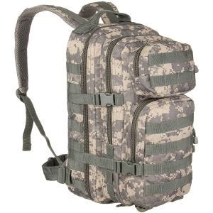 Mil-Tec MOLLE US Assault Pack Small ACU Digital