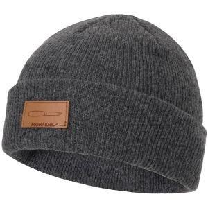 Morakniv Logo Hat Gray