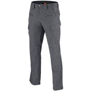 Pentagon Aris Tac Pants Wolf Gray