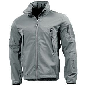 Pentagon Artaxes Softshell Jacket Wolf Grey